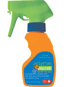 Coastal Solutions Inc. - Jellyfish Squish